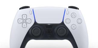 DualSense control de PlayStation 5 - Noticiero de venezuela