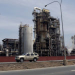 reactivado la producción de combustible - Noticiero de Venezuela
