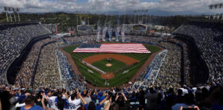 MLB puede reanudar sus actividades - Noticiero de Venezuela