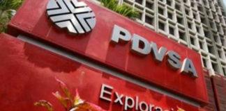 Evalúan privatizar gasolina - noticiero de venezuela