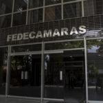 Fedecámaras aboga por una solución a la crisis - Noticiero de Venezuela