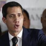Grave situación del estado Zulia - noticiero de venezuela
