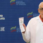 Investigación por violar cuarentena en Nueva Esparta - noticiero de venezuela