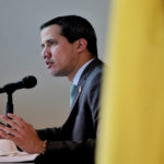 Guaidó ofrece bono de 100 dólares - Noticiero de Venezuela