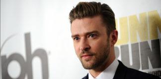 Timberlake responde a Britney Spears - Noticiero de Venezuela