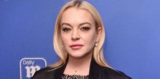 Lindsay Lohan retorna a la música - Noticiero de Venezuela