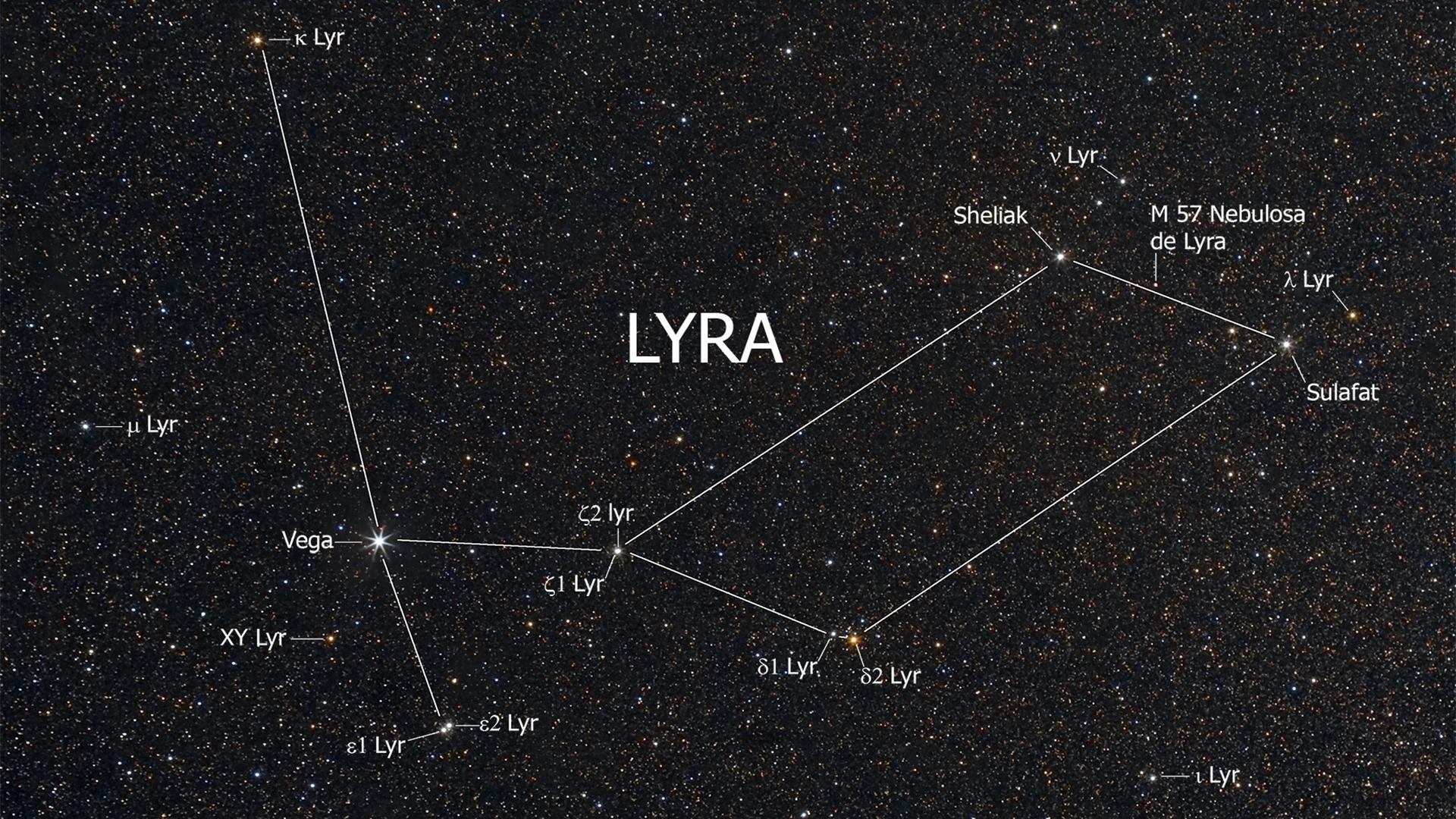 Lyra meteroro - noticiero de venezuela