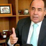 Luis Ávila negó contacto con Abreu - Noticiero de Venezuela