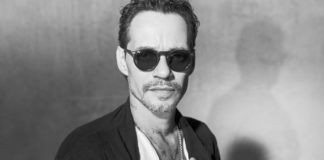 Marc Anthony - Noticiero de Venezuela