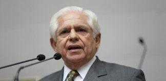 PIB de Venezuela caerá 15 % - Noticiero de Venezuela