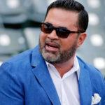 Oswaldo Guillen no está descartado para la vinotinto - NoticierodeVenezuela