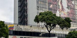 Pdvsa propuso una reestructuración de la industria - Noticiero de Venezuela