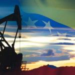 petróleo venezolano cae a 13 dólares - Noticiero de Venezuela