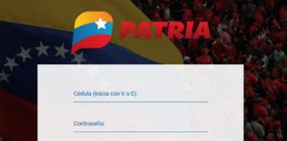 Plan Cada Familia Una Escuela - noticiero de venezuela
