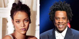 Rihanna y Jay-Z donaron contra el coronavirus - Noticiero de Venezuela