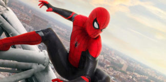 estrenos de Spider-Man quedaron aplazados - Noticiero de Venezuela