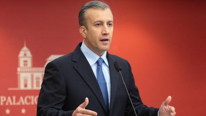 Gobierno organiza un plan de gasolina - Noticiero de Venezuela