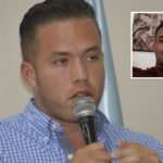 padrastro golpea a su hijo - Noticiero de Venezuela