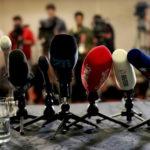 libertad de expresión en Venezuela - Noticiero de Venezuela