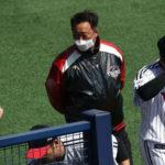 béisbol en Corea del Sur - Noticiero de Venezuela