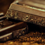 beneficios del chocolate - NDV