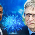 GatesHacked - bill gate y coronavirus - noticiero de venezuela