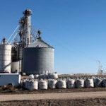 Brasil logró producción record de etanol - Noticiero de Venezuela