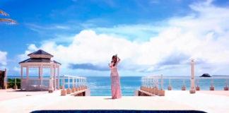 """Alicia Banquez estrena su videoclip """"El Perdón"""" - Noticiero de venezuela"""