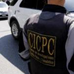20 presos escaparon del Cicpc - Noticiero de Venezuela