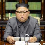 Kim Jong-Un - NDV
