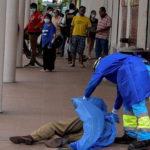 Coronavirus en Ecuador - noticiero de venezuela