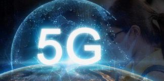 Israel busca desarrollar el 5G - Noticiero de Venezuela