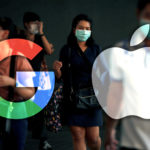 Apple y Google contra el coronavirus - Noticiero de Venezuela