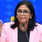 cuarentena extendida en venezuela - noticiero de venezuela