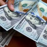 abrir una cuenta en dólares desde Venezuela