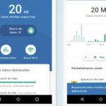 Ahorrar datos móviles-Noticierodevenezuela
