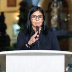 Gobierno anuncia intervención de Coposa - NDV