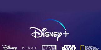 Descargar películas en Disney Plus - noticiero de venezuela