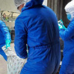 338 muertos por coronavirus en Ecuador - Noticiero de Venezuela