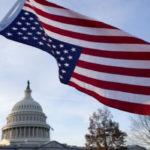 Estados Unidos supera los 900 mil casos - NDV
