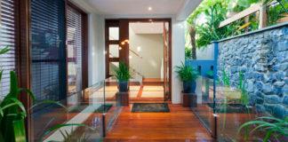 Renovar la energía del hogar - NDV