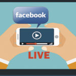 Facebook Live-NoticierodeVenezuela