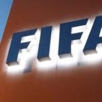 Fifa anuncia pago por adelantado - Noticiero de Venezuela