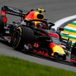 campeonato mundial de Fórmula 1 - Noticiero de Venezuela
