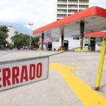 PDVSA no ha recibido importaciones - Noticiero de Venezuela