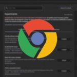 Funciones ocultas de Google Chrome