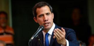 Falta de gasolina en Venezuela - Noticiero de Venezuela