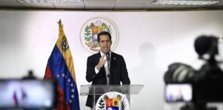 heroes de la salud - noticiero de venezuela
