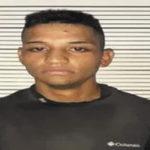homicida de niña en San Félix-Noticierodevenezuela