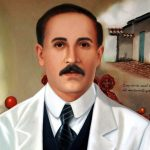 José Gregorio Hernández milagros - NDV